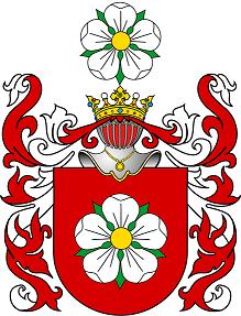 Herb Poraj
